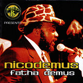 Fatha Demus by Nicodemus (Reggae)