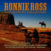 The Country Collection by Ronnie Ross