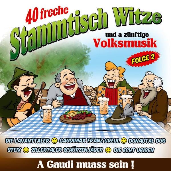 Various - Volksmusik Und Jodellieder Aus Dem Welschland