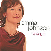 Emma Johnson / Voyage by Emma Johnson