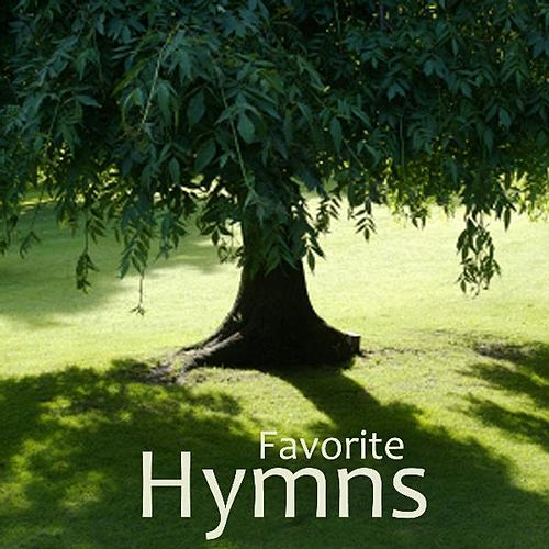 Hymns - Classic Hymns - Favorite Hymns by Hymns