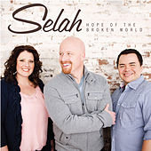 Hope Of The Broken World (Single) by Selah