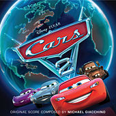 Cars 2 by