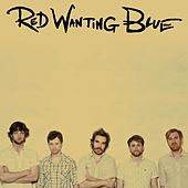 Magic Man by Red Wanting Blue