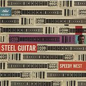 Steel Guitar by Various Artists