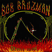 Devil's Slide by Bob Brozman