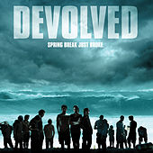 Devolved by Various Artists
