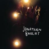Jonathan Boulet by Jonathan Boulet