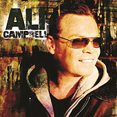 She's A Lady by Ali Campbell