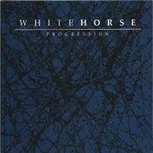 Progression by Whitehorse