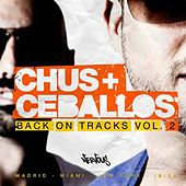 Back On Tracks Vol. 2 by Various Artists