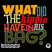 What Did The Hippie Have In His Bag? by Cornershop