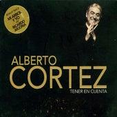 Tener En Cuenta by Alberto Cortez