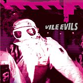 Anthology, Volume 2 von Vile Evils