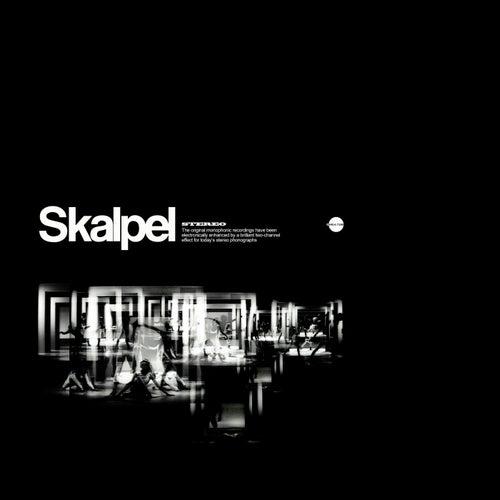 Skalpel by Skalpel