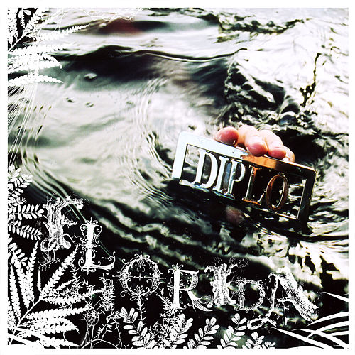 Florida von Diplo