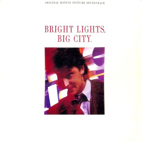 Bright Lights, Big City by Various Artists