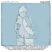 Goodnight (Go Home) - CC010 by Craig Cardiff
