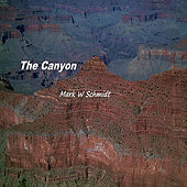 The Canyon by Mark W Schmidt