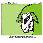 Auberge Blacksheep - CC009 by Craig Cardiff