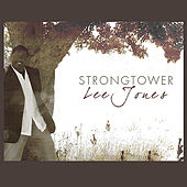Strongtower by Lee Jones