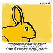 Easter Eggs - CC011 by Craig Cardiff