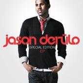 Jason Derulo Special Edition EP von Jason Derulo