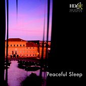 Peaceful Sleep by Various Artists