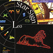 Music For Your Star Sign: Leo by Various Artists