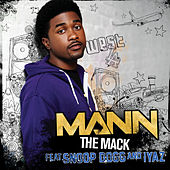 The Mack by Mann