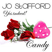 Yes Indeed! - Candy by Jo Stafford
