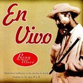 En vivo en Radio Progreso 1950 by Beny More