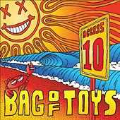 Access 10 by Bag of Toys