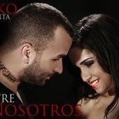 Entre Nosotros - Single by Jayko