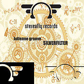 Julienne Groove by Silverfilter