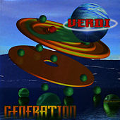Generation by Verdi