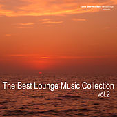 The Best Lounge Music Collection Vol.2 by Various Artists