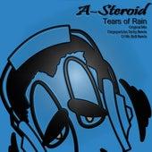 Tears o Rain by Various Artists