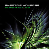 Higher Modes by Electric Universe