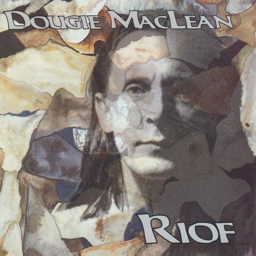 Riof by Dougie MacLean