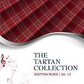 Tartan Collection Vol.13 by Various Artists