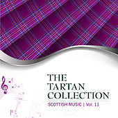 Tartan Collection Vol.11 by Various Artists