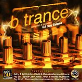 b Trance by Various Artists