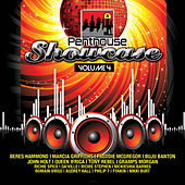 Penthouse Showcase (Vol 4) by Various Artists