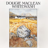 Whitewash by Dougie MacLean
