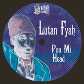 Pon Mi Head by Various Artists