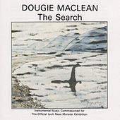 The Search by Dougie MacLean