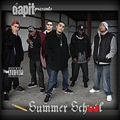 Summer School by Various Artists