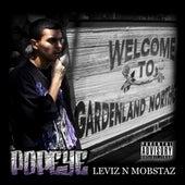 Leviz N Mobstaz by Various Artists