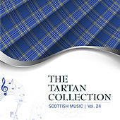 Tartan Collection Vol. 24 by Various Artists